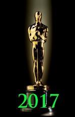 Oscars2017