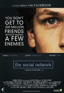 the social network.jpg