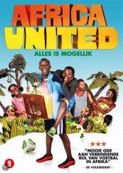 africa_united_poster.jpg