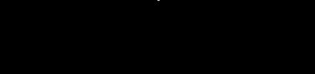 telegraph-logo-black-xlarge
